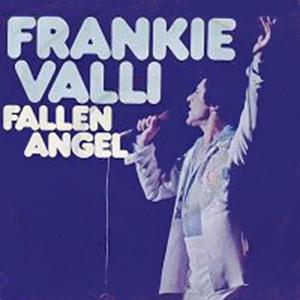 Easily Download Frankie Valli Printable PDF piano music notes, guitar tabs for Beginner Piano. Transpose or transcribe this score in no time - Learn how to play song progression.