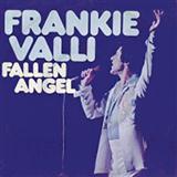 Download or print Frankie Valli Fallen Angel Sheet Music Printable PDF 3-page score for Pop / arranged Beginner Piano SKU: 118453.