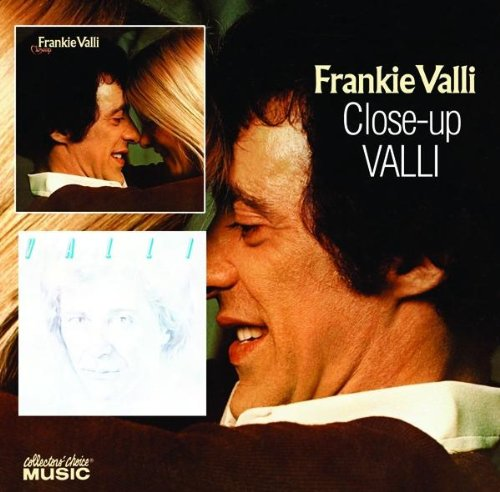 Easily Download Frankie Valli Printable PDF piano music notes, guitar tabs for Lead Sheet / Fake Book. Transpose or transcribe this score in no time - Learn how to play song progression.