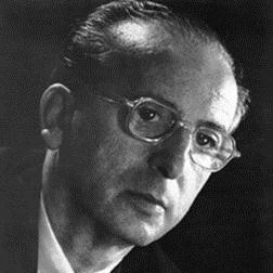 Download Franz Waxman 'Rosanna' Printable PDF 3-page score for Pop / arranged Piano Solo SKU: 175087.