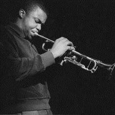 Download Freddie Hubbard 'Byrd Like' Printable PDF 7-page score for Jazz / arranged Trumpet Transcription SKU: 198925.