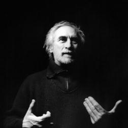 Download Frederic Rzewski 'I'm Still Here' Printable PDF 6-page score for Broadway / arranged Piano Solo SKU: 179223.