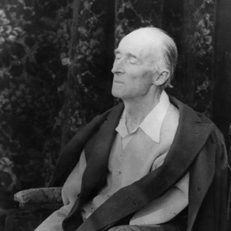 Easily Download Frederick Delius Printable PDF piano music notes, guitar tabs for Piano Solo. Transpose or transcribe this score in no time - Learn how to play song progression.