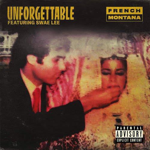 Easily Download French Montana Printable PDF piano music notes, guitar tabs for Ukulele. Transpose or transcribe this score in no time - Learn how to play song progression.