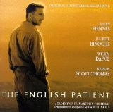 Download or print Gabriel Yared Read Me to Sleep (from The English Patient) Sheet Music Printable PDF 4-page score for Film/TV / arranged Piano Solo SKU: 38280.