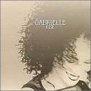Download Gabrielle 'Rise' Printable PDF 2-page score for Pop / arranged Keyboard (Abridged) SKU: 107191.