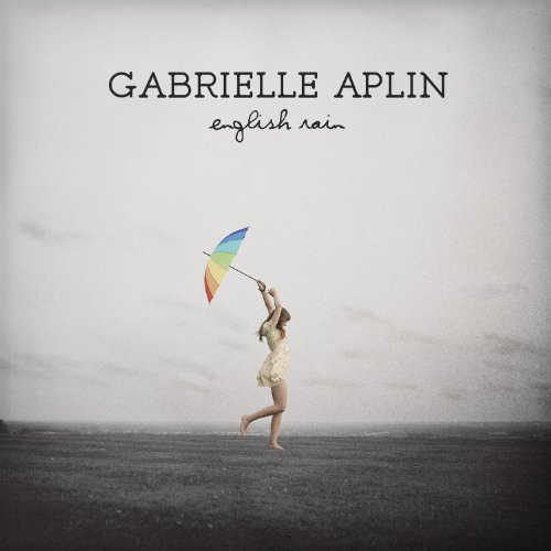Easily Download Gabrielle Aplin Printable PDF piano music notes, guitar tabs for Clarinet Solo. Transpose or transcribe this score in no time - Learn how to play song progression.