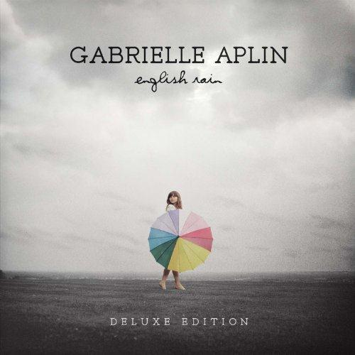 Easily Download Gabrielle Aplin Printable PDF piano music notes, guitar tabs for Beginner Piano. Transpose or transcribe this score in no time - Learn how to play song progression.