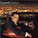 Download Gareth Gates 'Good Thing' Printable PDF 4-page score for Pop / arranged Piano, Vocal & Guitar SKU: 21843.