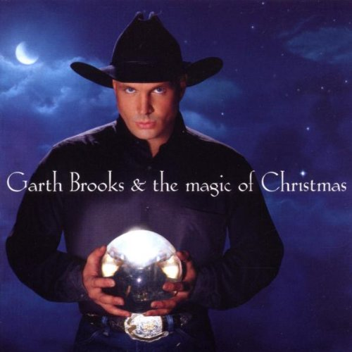 Easily Download Garth Brooks Printable PDF piano music notes, guitar tabs for  Very Easy Piano. Transpose or transcribe this score in no time - Learn how to play song progression.