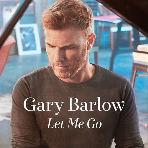 Easily Download Gary Barlow Printable PDF piano music notes, guitar tabs for Piano, Vocal & Guitar. Transpose or transcribe this score in no time - Learn how to play song progression.