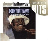 Download Donny Hathaway 'This Christmas' Printable PDF 3-page score for Winter / arranged Accordion SKU: 161188.