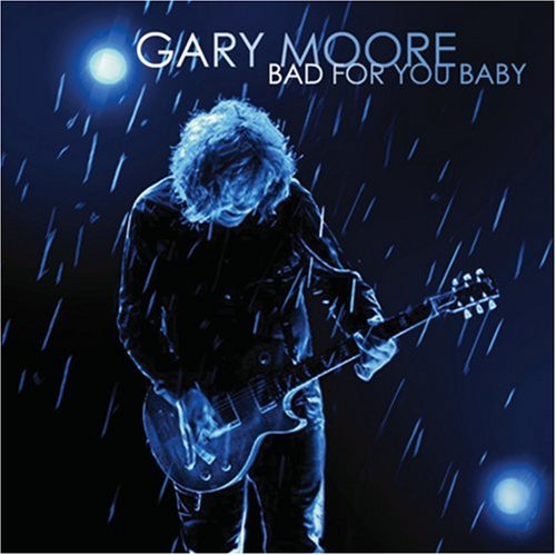 Easily Download Gary Moore Printable PDF piano music notes, guitar tabs for Guitar Tab. Transpose or transcribe this score in no time - Learn how to play song progression.