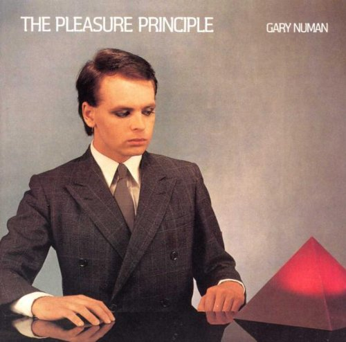 Easily Download Gary Numan Printable PDF piano music notes, guitar tabs for Keyboard (Abridged). Transpose or transcribe this score in no time - Learn how to play song progression.