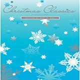 Download or print Gary Ziek Christmas Classics For Brass Quintet - Full Score Sheet Music Printable PDF 55-page score for Christmas / arranged Brass Ensemble SKU: 472683.