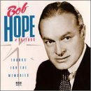 Download or print Bob Hope Buttons And Bows (from The Paleface) Sheet Music Printable PDF 3-page score for Country / arranged Piano Solo SKU: 15877.