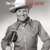 Download or print Gene Autry Jingle Jangle Jingle (I Got Spurs) Sheet Music Printable PDF 4-page score for Country / arranged Piano, Vocal & Guitar (Right-Hand Melody) SKU: 18170.