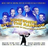 Download or print Gene Kelly Singin' In The Rain Sheet Music Printable PDF 2-page score for Film/TV / arranged Violin Duet SKU: 433936.