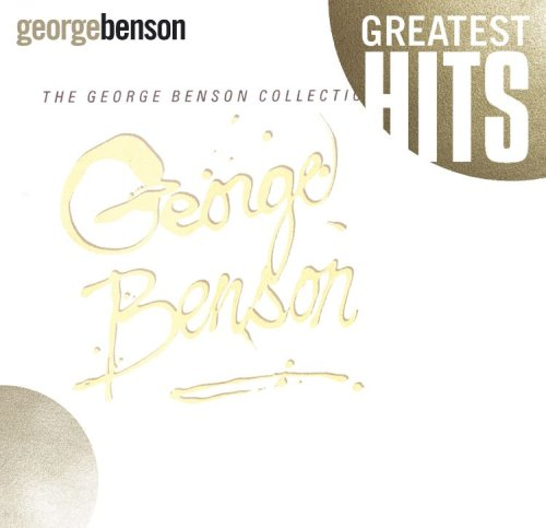 Easily Download George Benson Printable PDF piano music notes, guitar tabs for Piano, Vocal & Guitar (Right-Hand Melody). Transpose or transcribe this score in no time - Learn how to play song progression.