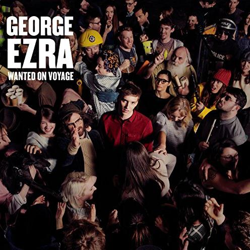 Easily Download George Ezra Printable PDF piano music notes, guitar tabs for Ukulele. Transpose or transcribe this score in no time - Learn how to play song progression.