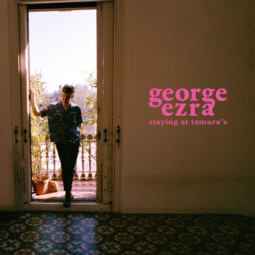 Easily Download George Ezra Printable PDF piano music notes, guitar tabs for Piano, Vocal & Guitar (Right-Hand Melody). Transpose or transcribe this score in no time - Learn how to play song progression.