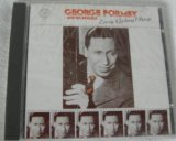 Download or print George Formby Like The Big Pots Do Sheet Music Printable PDF 5-page score for Novelty / arranged Piano, Vocal & Guitar (Right-Hand Melody) SKU: 107483.