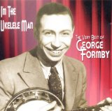 Download or print George Formby There's Nothing Proud About Me Sheet Music Printable PDF 4-page score for Standards / arranged Piano, Vocal & Guitar (Right-Hand Melody) SKU: 104464.