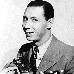 Download George Formby 'When I'm Cleaning Windows' Printable PDF 5-page score for Standards / arranged Ukulele Tab SKU: 186380.