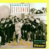 Download or print George Gershwin Oh, Kay Sheet Music Printable PDF 4-page score for Musical/Show / arranged Piano, Vocal & Guitar (Right-Hand Melody) SKU: 43689.
