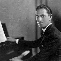 Download or print George Gershwin There's A Boat Dat's Leavin' Soon For New York Sheet Music Printable PDF 4-page score for Jazz / arranged Big Note Piano SKU: 99355.
