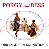 Download or print George Gershwin & Ira Gershwin Summertime (from Porgy and Bess) Sheet Music Printable PDF 3-page score for Standards / arranged Cello and Piano SKU: 480913.