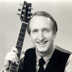 Download George Hamilton IV 'A Rose And A Baby Ruth' Printable PDF 2-page score for Country / arranged Guitar Chords/Lyrics SKU: 81736.