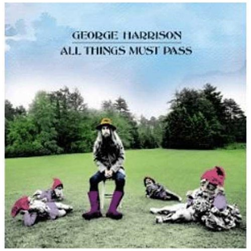 Easily Download George Harrison Printable PDF piano music notes, guitar tabs for Keyboard (Abridged). Transpose or transcribe this score in no time - Learn how to play song progression.