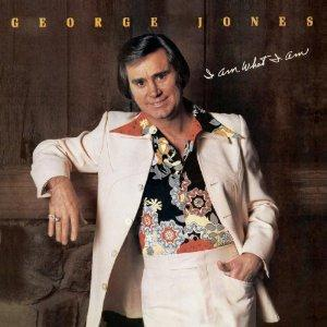 Easily Download George Jones Printable PDF piano music notes, guitar tabs for Lead Sheet / Fake Book. Transpose or transcribe this score in no time - Learn how to play song progression.