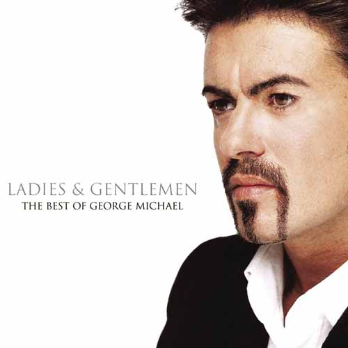 Easily Download George Michael Printable PDF piano music notes, guitar tabs for Piano, Vocal & Guitar (Right-Hand Melody). Transpose or transcribe this score in no time - Learn how to play song progression.