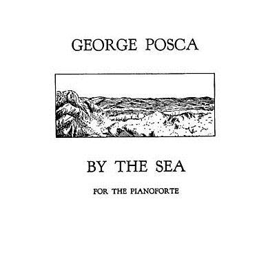 Easily Download George Posca Printable PDF piano music notes, guitar tabs for Piano Solo. Transpose or transcribe this score in no time - Learn how to play song progression.