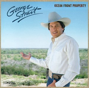 Easily Download George Strait Printable PDF piano music notes, guitar tabs for Lead Sheet / Fake Book. Transpose or transcribe this score in no time - Learn how to play song progression.