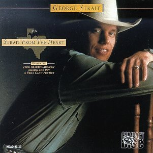 Easily Download George Strait Printable PDF piano music notes, guitar tabs for Easy Piano. Transpose or transcribe this score in no time - Learn how to play song progression.