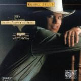 Download or print George Strait Amarillo By Morning Sheet Music Printable PDF 2-page score for Country / arranged Guitar Chords/Lyrics SKU: 100810.