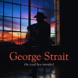 Download or print George Strait Living And Living Well Sheet Music Printable PDF 4-page score for Country / arranged Easy Guitar Tab SKU: 22589.