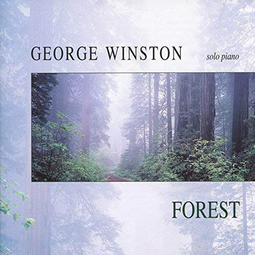 Easily Download George Winston Printable PDF piano music notes, guitar tabs for Piano Solo. Transpose or transcribe this score in no time - Learn how to play song progression.