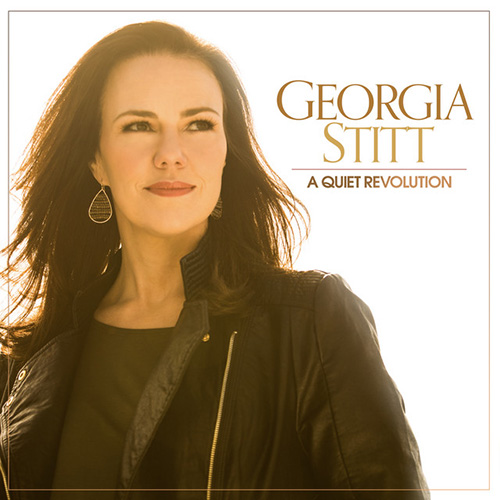 Easily Download Georgia Stitt Printable PDF piano music notes, guitar tabs for Piano & Vocal. Transpose or transcribe this score in no time - Learn how to play song progression.