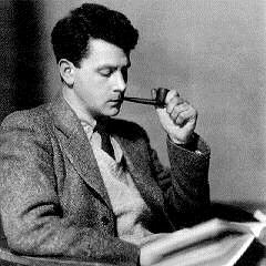 Gerald Finzi, The Lily Has A Smooth Stalk, Op. 1, No. 1 (from Songs To Poems), Piano Solo