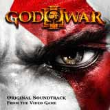 Download or print Gerard Marino Overture (from God of War III) Sheet Music Printable PDF 5-page score for Video Game / arranged Piano Solo SKU: 407741.