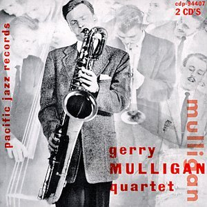 Easily Download Gerry Mulligan Printable PDF piano music notes, guitar tabs for Lead Sheet / Fake Book. Transpose or transcribe this score in no time - Learn how to play song progression.