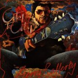 Download Gerry Rafferty 'Baker Street' Printable PDF 6-page score for Rock / arranged Piano, Vocal & Guitar (Right-Hand Melody) SKU: 13636.