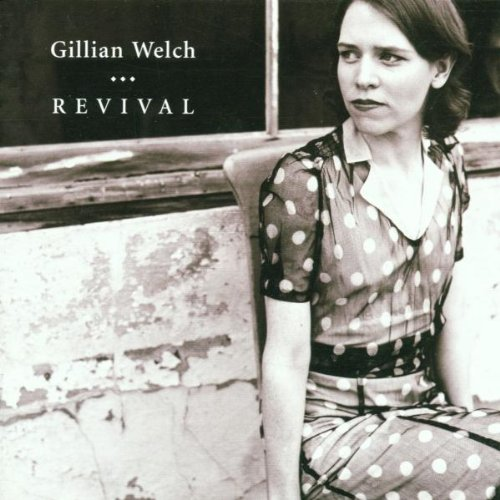 Easily Download Gillian Welch Printable PDF piano music notes, guitar tabs for Guitar Chords/Lyrics. Transpose or transcribe this score in no time - Learn how to play song progression.