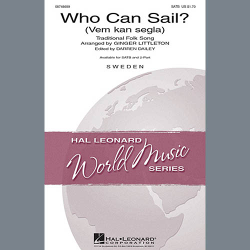 Easily Download Traditional Printable PDF piano music notes, guitar tabs for SATB Choir. Transpose or transcribe this score in no time - Learn how to play song progression.