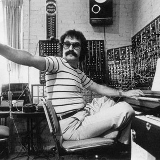Easily Download Giorgio Moroder Printable PDF piano music notes, guitar tabs for  Easy Piano. Transpose or transcribe this score in no time - Learn how to play song progression.