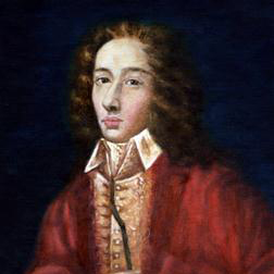 Download Giovanni Battista Pergolesi 'Allegro (Harpsichord Sonata In A Major)' Printable PDF 3-page score for Classical / arranged Piano Solo SKU: 117968.